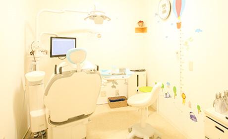 しんファミリー歯科photo